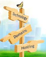 Бесплатный хостинг без рекламы с MySQL и PHP