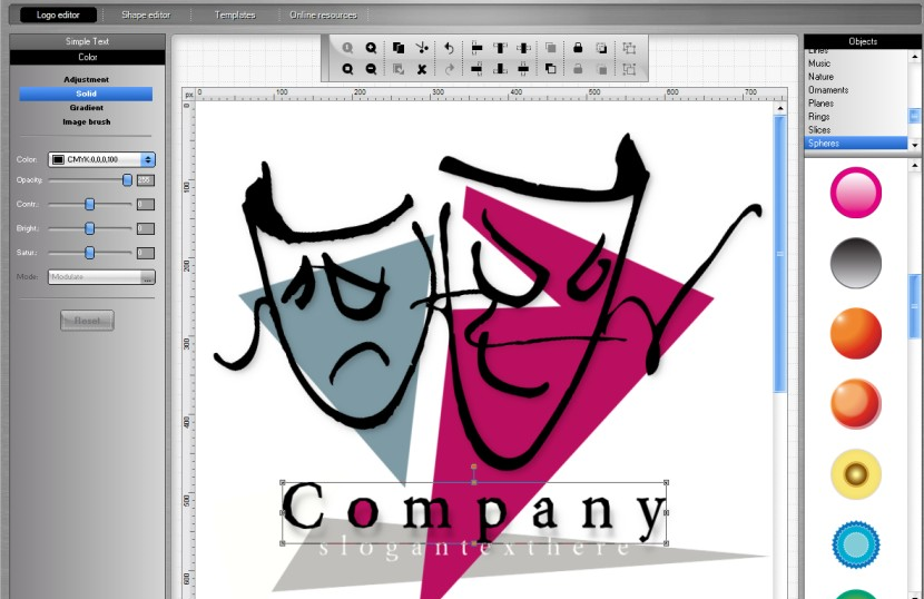What is the Best Software for Logo Design  lifewirecom