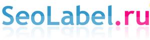 пример logotype