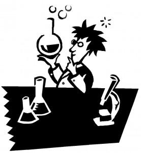 Эксперименты и статистика