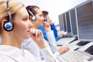 Преимущества «холодных» звонков и телемаркетинга