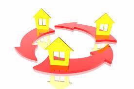 Чем отличается сайт для агенства недвижимости от других