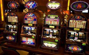 Азартные игры новые игровые автоматы прошивка на минимальную отдачу