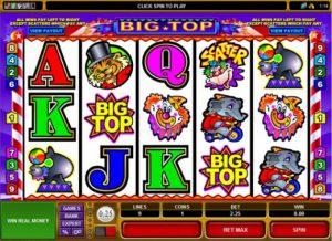 Азартные игры новые продам игровые автоматы столбики казахстан