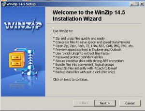 winzip-14-5