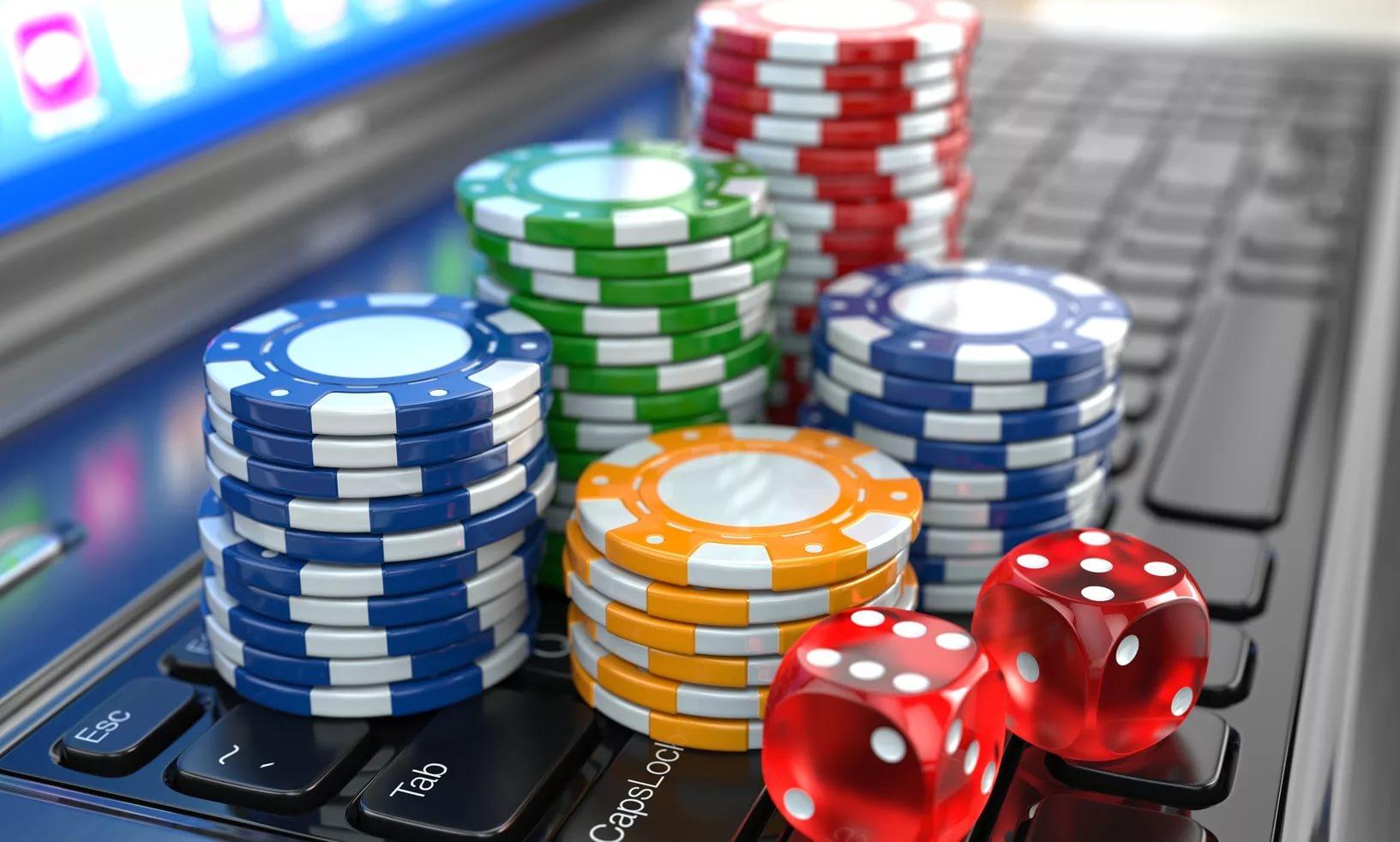 kak-stat-vladeltsem-internet-kazino