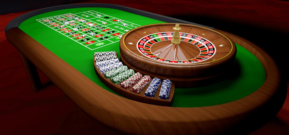 Статистика с реальных столов казино самые старые игровые автоматы lucky drink от belatra
