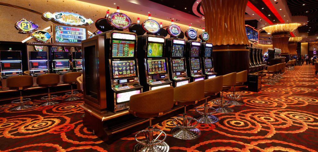 Antico casino cerreta recensioni