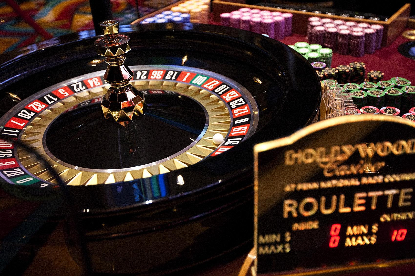 Список мобильных казино с бонусом