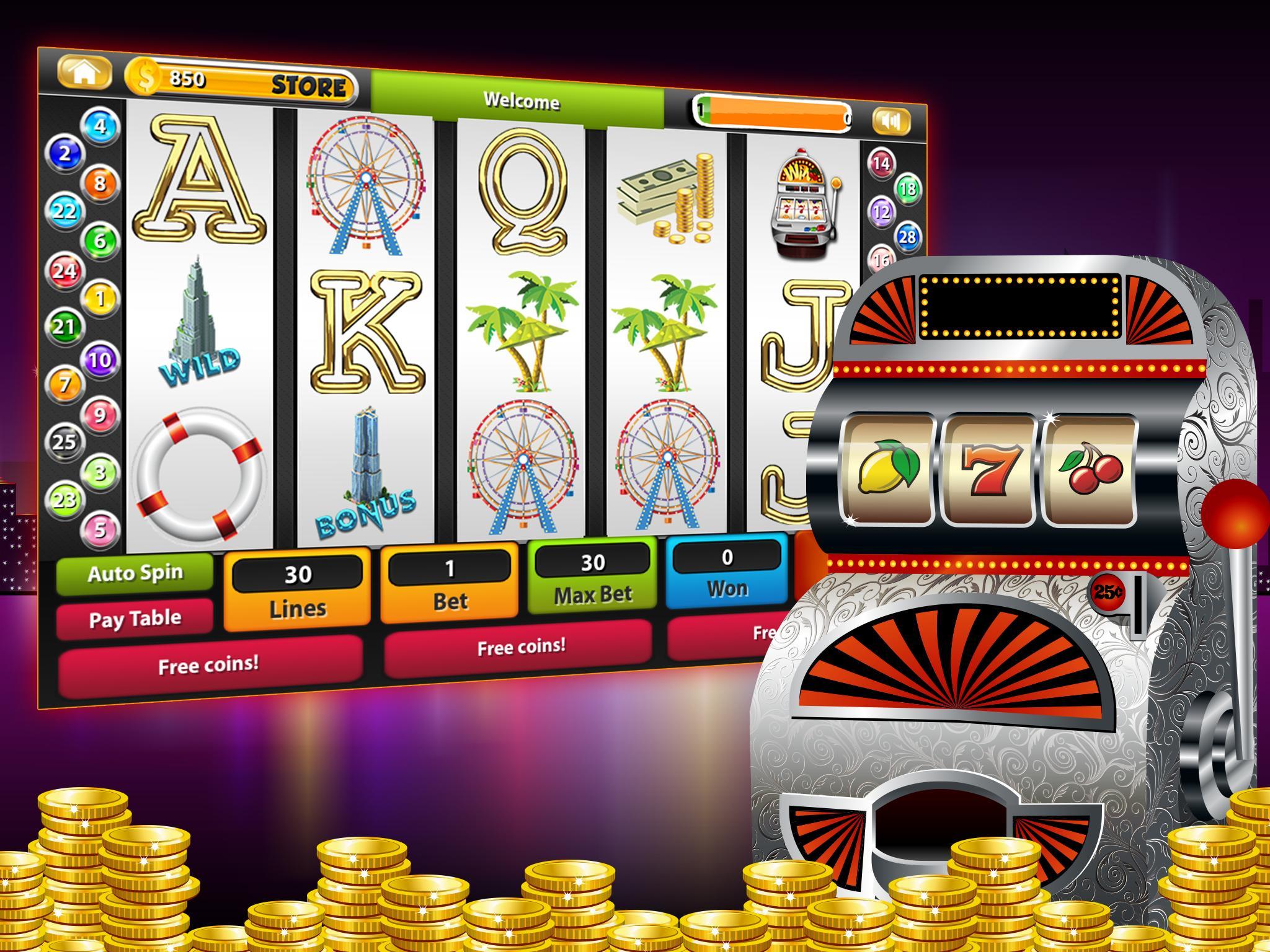 Победные игры в интернет-казино